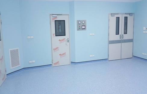 LOEI  HOSPITAL